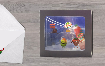 carte vision 3d 4